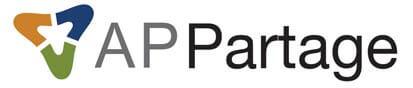AP Partage Transport